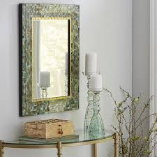 Pier One Dressing Mirror by 9 Best Mirror Mirror Images On Pinterest