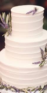 Imposing Design Lavender Wedding Cake Spectacular Best 25 Cakes Ideas On Pinterest Big