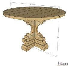 694 best woodworking ideas images on pinterest furniture plans