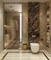 popular pins luxusbadezimmer badezimmerideen moderne