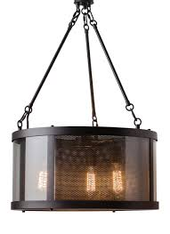 Murray Feiss Vista Bathroom Lighting by Bluffton Lighting Collection From Feiss