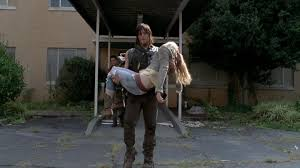 TWD Countdown: Day 1) 100 Most Memorable Walking Dead Moments (20 ... The Walking Dead Season 2 Episode 7 Pretty Much Already 59 Best Deadzombie Stuff Images On Pinterest Star Josh Mcdermitt Talks Eugene Ewcom Fall Barn Scene My Favorite Time Of Year The Holiday Season Shane Walsh Tribute Youtube 6 15 Spoilers Died Atlanta Zombie Tour Inspired By Sabotage Times Is Introducing Kingdom Theories Filming Locations Map Thrillist The Walking Dead A Barn Burner Nah Scifi4mecom Timothyisjustsomeguy Sophias Death 720p Hdwmv