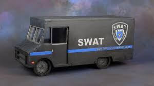 SWAT Van | NanoTanks Custom Lego Vehicle Armored Police Swat Truck Itructions Rig Truck Rigs Mineimator Forums Buy Playmobil 9360 Incl Shipping Fringham Get New News Metrowest Daily Urban Swat Picture Cars West Tactical Swat Vehicle 3d Model Van Notanks Ca Lapd How To Get A In Need For Speed Most Wanted Pc Simple Youtube