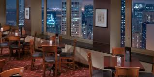 InterContinental Mark Hopkins San Francisco - San Francisco California Union Square Bars Kimpton Sir Francis Drake Hotel Omg Quirky Gay Bar Dtown San Francisco Sfs 10 Hautest Near 7 In To Get Your Game On Ca Top Bars And Francisco The Cocktail Heatmap Where Drink Cocktails Right Lounge Near The Moscone Center 14 Of Best Restaurants 5 Best Wine Haute Living Chambers Eat Drink Ritzcarlton