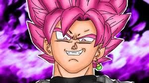 Black Goku Bgoku027