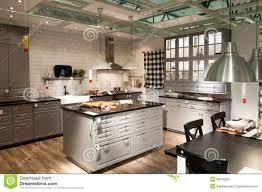magasin cuisine allemagne magasin cuisine allemagne 100 images meuble allemagne magasin