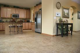 Empire Today Carpet And Flooring Westbury Ny by Empire Today Carpet Specials Carpet Vidalondon