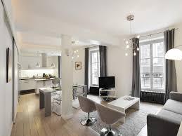 100 Saint Germain Apartments Sleek Near Paris Updated Na 2019