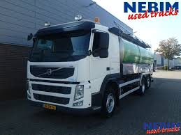 Pienovežių Sunkvežimių VOLVO FM13 420 6X2 Euro 5 MILK 16.000 Ltr ... Volvo Fh12420 Of 2004 Used Truck Tractor Heads Buy 10778 Product 2016 Lvo Vnl64t300 Tandem Axle Daycab For Sale 288678 Trucks Gs Mountford Commercial Sales Crayford Kent Economy Fh13 480 Euro 5 6x2 Nebim Affinity Center Preowned Inventory 2019 Vnl64t860 Sleeper 564338 Hartshorne Wsall Centre Now Open Cssroads Truck Trailers Lkw Sales Used Trucks Czech Republic Abtircom Fmx Units Price 80460 Year Of Manufacture 2018 780 With In Washington For Sale