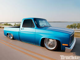 1985 Chevy C10 - The Dime Photo & Image Gallery 1985 Chevy Truck Value New Olyella1ton Chevrolet Silverado 3500 C10 On 26s Youtube Air Bagged Dragging The Body Built By Wcd 44 Automotives Pinterest Cars Jeeps And 4x4 K10 Truck Restoration Cclusion Dannix 85 Dash Carviewsandreleasedatecom Accsories Photos Sleavinorg Street Metal Brothers 2016 Cruisin The Swb Short Bed Cab Square Body Hot Rod Trucks Fleetside Facebook