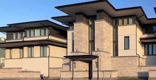 100 Modern Stucco House Industrial Exterior Veneer Stone Home Masonry