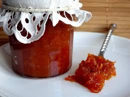 tendresse en cuisine moraba é havidj recette par la tendresse en cuisine food