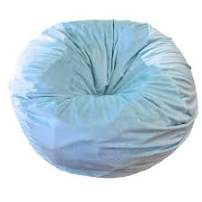 Cuddle Soft Ice Blue Washable Bean Bag Chair Pear Shape Batik Denim Bean Bag Flash Fniture Small Denim Kids Bean Bag Chair Cosy Medium Blue Oversized Solid Royal 26 Foam Filled Deep Water Gaming Light Orka Classic Teardrop Cover Without Beans Xl Giant Huge Extra Large 35 Round 6ft Microsuede Lounger Relax Sacks In 2019 Mini Me Pod 2 Bean Bag Chairs One Blue Chair And Purple