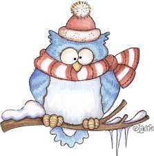 65782181 Owl Winter 567x576 Pixels