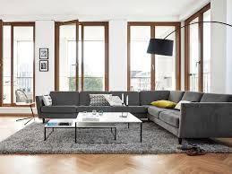 deco canapé gris canapé canapé gris clair frais deco avec canape gris dã co salon