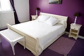 r駸erver une chambre chambre chambre avec normandie fresh réserver une chambre