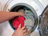 wäsche stinkt riecht muffig nach dem waschen philognosie