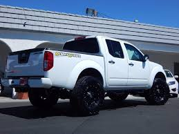 Used Chevy Trucks For Sale   New Car Release And Reviews Arizona Lifted Trucks Get Your Truck In Phoenix Chevrolet For Sale New Car Release And Reviews Used Chevy And Step Vans In Colorado San Diego 2018 2013 Gmc Sierra 2500 Sle 4x4 Diesel 47469 Ivans Trucks And Cars Cars Ca Dealer 2007 Toyota Tundra Ltd 4x4 At Courtesy Is A Dealer Wi 1920