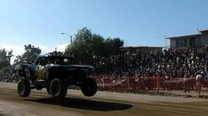SCORE 2010 Baja 1000 Jesse James - YouTube Jesse James Baja Trophy Truck A Photo On Flickriver Races Offroad Trucks In Sturgis Aoevolution Scores San Felipe Motsports Trend Edge Of Control Vs Robbie Gordon Youtube Trophy Truck Gwood 2009 Rs200 Vs Talk Photography Donni Mac Jimmy Nuckles Ford Offroad Race Driven By At The Festival Tt54 2 Idling West Coast Choppers Over Jump Rally Stage