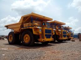 BELAZ – Angola: New Stage Of The Partnership Project 2 Belaz Haul Trucks Plant Tour Prime Tour Belaz 75710 Worlds Largest Dump Truck By Rushlane Issuu Belaz 7555b Dump Truck 2016 3d Model Hum3d The Stock Photo 23059658 Alamy Is Used This Huge Crudely Modified To Attack A Key Syrian Pics Massive 240 Ton In India Teambhp Pinterest Severe Duty Trucks And Tippers 1st 90ton 75571 Ming Was Commissioned In 5 Biggest The World Red Bull Filebelaz Kemerovo Oblastjpg Wikimedia Commons