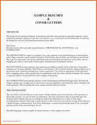 Skill Set Resume Template Photos Of Inspirational Sample ... 8 Cv Templates Curriculum Vitae Updated For 2019 Free Entrylevel Career Resume In Microsoft Word How To Write A Perfect Retail Examples Included 200 Professional And Samples Dental Assistants Sample Minbelgrade 11 Philippines Rumes Resume Download Now 18 Best Banking Wisestep 910 Dayinblackandwhitecom Management Writing Tips