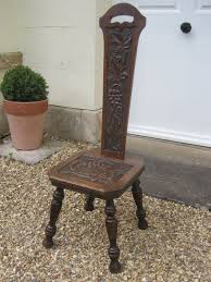 Arts And Crafts Carved Oak Spinning Chair | Furniture In ... Details About Copper Grove Taber Oak Carved Rocker Chair 25 X 3350 4 Danish Carved Oak Armchair Dated 1808 Bargain Johns Antiques Victorian Antique Rocking Vintage Childs Rocking Chair Ssr Childs Hand Elephant In So22 Sold Era With Leather 1890s Ornate Lift Glastonbury Armchair 639070 Larkin Soap Company Ribbon Back Wainscot Second Half 17th Century Isolated