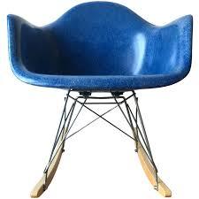 100 Navy Blue Rocking Chair Chords Sotavinfo