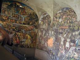 338 best murales de diego rivera images on pinterest diego