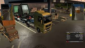 Volvo Truck Dealer (job Failed) [KNOWN] - SCS Software Used 2014 Lvo Vnl630 Tandem Axle Sleeper For Sale In Tx 1084 Volvo Trucks Syverson Truck Steubenville Center Global Homepage Dealer Rock Springs Wy Best Image Kusaboshicom Ets2 Lover Delivering Volvos To Youtube Wheeling Sales Parts Service Near Me Andy Mohr Lounsbury Heavy Used Dealership In Mcton Nb Dealers Uk Fh10 8x4 Mod For American Simulator Ats New And Bus Centre Ldon Dealer Point Banbury