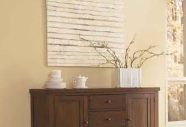 cabinet dining room hutch ikea outstanding dining room display