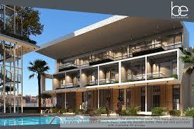 100 Maisonette House Designs BE Residences 1BR 2BR S Condovision Garden