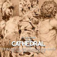 javotti media presents the cathedral by talib kweli on soundcloud