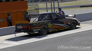 My Custom Rockstar Energy By Udo Washeim - Trading Paints Color Schemes Explained How To Choose The Right Combinations Are These Rare Two Tone Colors The 1947 Present Chevrolet Gmc Richmond Paint Mrn Motor Racing Network Nascar Heat 2 All Camping World Truck Youtube 2018 Series Team 92 Psychotopia Fire Dept Truck Paint Schemes By Misterpsychopath3001 Wwwtopsimagescom Jayskis Silly Season Site 2017 James Menzies On Twitter What Did You Think Of This Scheme 2001 Gmc 4x4 Custom R Model Color Oppions Wanted Antique And Classic Mack Trucks