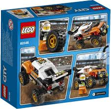 Bricker - Construction Toy By LEGO 60146 Monster Truck Tagged Monster Truck Brickset Lego Set Guide And Database City 60055 Brick Radar Technic 6x6 All Terrain Tow 42070 Toyworld 70907 Killer Croc Tailgator Brickipedia Fandom Powered By Wikia Lego 9398 4x4 Crawler Includes Remote Power Building Itructions Youtube 800 Hamleys For Toys Games Buy Online In India Kheliya Energy Baja Recoil Nico71s Creations Monster Truck Uncle Petes Ckmodelcars 60180 Monstertruck Ean 5702016077490 Brickcon Seattle Brickconorg Heath Ashli