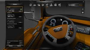 MAN Interior » GamesMods.net - FS17, CNC, FS15, ETS 2 Mods Euro Truck Simulator 2 Man Dealership Youtube Pack Trucks V 10 Loline Small Updated Interior Ets2 Mods Truck Decals For 122 Ets Mod For European Tga 440 Xxl 6 X Tractor Unit Trucklkw Tuning Beta Hd F2000 130x Scs Softwares Blog Get Ready 112 Update Prarma Hlights Reel 1 Project Reality Forums Tgx Xlx Hessing Skin Modhubus