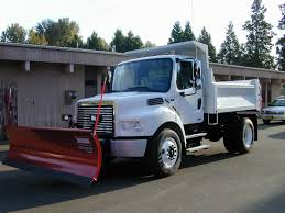 100 Plow Trucks For Sale Snow Plow On A Bus Page 2 School Bus Conversion Resources