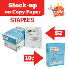 Staples Coupon Buy - Snap Tee Coupon Code Shindigz Banner Coupon Code August 2018 Staples Coupons House Number Lab Black Friday Lily Direct Promo The Hut Discount Electricals Norton 360 Staples Redflagdeals 3 Amigos Chesapeake Black Friday Ads And Deals Browse The 30 Off Uk Promo Codes Top 2019 Coupons D7 Fniture Save Big With Exp Soon Print Now Coupon 25 75 Love To May