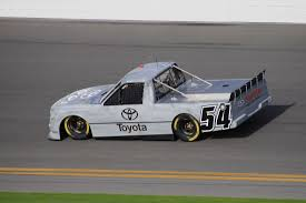 100 Nascar Truck Race Today S S