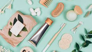 nachhaltigkeit für anfänger badezimmer schöne und gesunde