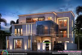 100 Cheap Modern House Ultra Design Plans Beautiful