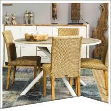 bureau design industriel tables avec ou sans rallonges et bureaux industriels en acier et