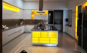 Modular Kitchen Interior Design Ideas Services For Kitchen Ideas For Small And Modular Kitchen Nexus Interio