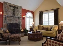 living room paint color ideas fionaandersenphotography co