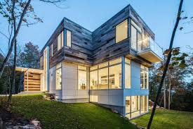 Beautiful Modern Home Designs Canada Ideas - Decorating Design ... Baby Nursery Cadian House Styles Cadian House Plans Design Home Country Bungalow Canada Kevrandoz Stock Custom Best Contemporary Charming Modern Small Plan 2017 Architecture Designs Jenish 20 Twostory Floor Impressive Two Story Drummond Pictures Of In Free Decorations