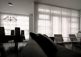 curtains curtain rod brackets walmart ceiling track sets curtain