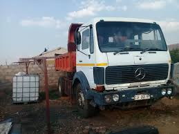 Tipper Truck | Junk Mail Astra Hd9 8442 Tipper Truck03 Riverland Equipment Hiring A 2 Tonne Truck In Auckland Cheap Rentals From Jb Iveco Cargo 6 M3 For Sale Or Swap A Bakkie Delivery Stock Vector Robuart 155428396 Siku 132 Ir Scania Bs Plug Amazoncouk Toys 16 Ton Side Hire Perth Wa Camera Solution Fleet Focus Lego City Town 4434 Storage Accsories Amazon Volvo Truck Photo Royalty Free Image 1296862 Alamy Isuzu Forward For Sale Nz Heavy Machinery Sinotruk Howo 8x4 Tipper Zz3317n3567_tipper Trucks Year Of Ud Tipper Truck 15cube Junk Mail