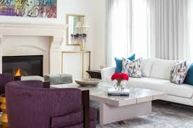Bova Contemporary Furniture Lovely Contemporary Furniture Dallas