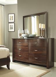 Zayley Dresser And Mirror by Bedroom Cheap Tall Dressers Ashley Dresser Dresser Sets With