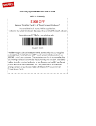 Free Printable Officemax Coupons - Clara's On The River Coupons Owler Reports Couponspig Blog 25 Discount Smile Software Coupons Microsoft Word Bz Motors Coupons Microsoft Coupon Code 2013 How To Use Promo Codes And For Microsoftcom Drops App Apple Doubles Developer Promo Code Limit 100 Per App Project How To Get Microsoft Store Free Gift Card Coupon Code Office For Student Discounts Save Upto 80 Off September 2019 Technet Coupon Codes 2018 Sony Eader Store 2014 Saving Money With Offersco 365 Home Offer Mocrosoft Store Bra Full Figured Redeem A Gift Card Or In The Mac