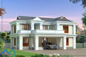 Extraordinary Idea 12 Khd Home Design Kerala Design - Home Array House Elevations Over Kerala Home Design Floor Architecture Designer Plan And Interior Model 23 Beautiful Designs Designing Images Ideas Modern Style Spain Plans Awesome Kerala Home Design 1200 Sq Ft Collection October With November 2012 Youtube 1100 Sqft Contemporary Style Small House And Villa 1 Khd My Dream Plans Pinterest Dream Appliance 2011